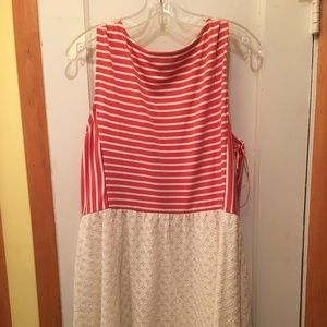 Lauren Conrad never worn dress